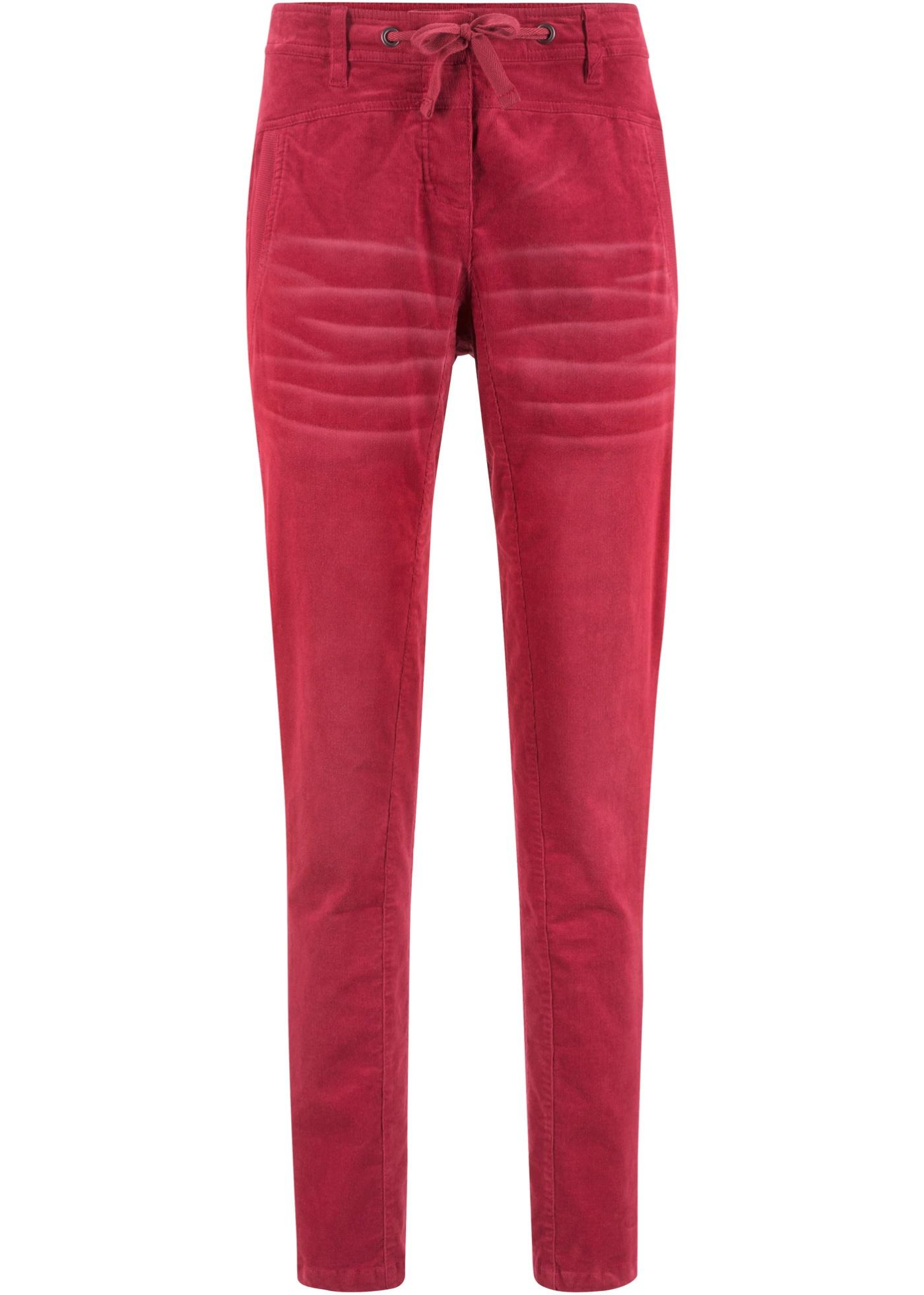 Tritoo Femme Pantalons Bonprix Tritoo Bonprix Femme Pantalons Bonprix Femme Femme Tritoo Pantalons MVGqUpLSz