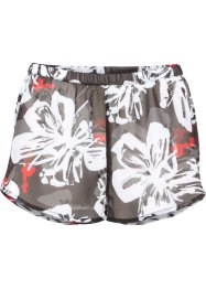 Short de plage, bpc selection