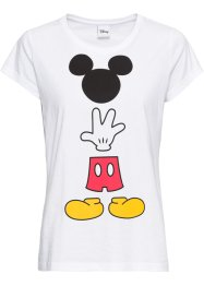 T-shirt Mickey Mouse, Disney
