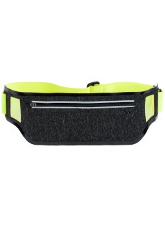 Pochette de ceinture, bpc bonprix collection