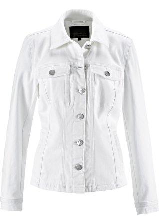 Les vestes pour femme, la qualité et le chic bonprix 0dd469df3e6