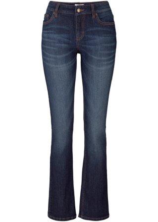 Vous avez besoin de Jeans  Découvrez notre choix immense de mode à petit  prix sur bonprix.fr! 3a0db8a5ba4b