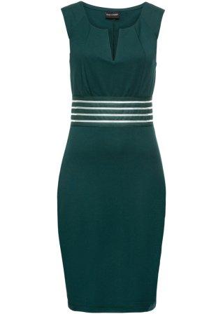 0f5989b35a914 Robe longue pour femme au meilleur prix – bonprix
