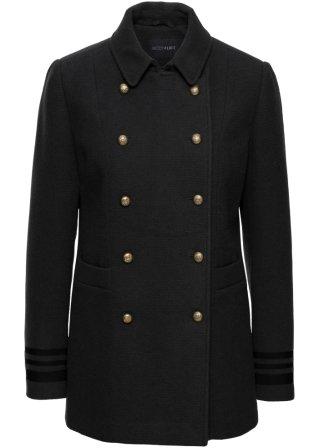 Vestes d hiver - Vestes   manteaux - Mode - Femme - bonprix.fr 1eb11ded7f87