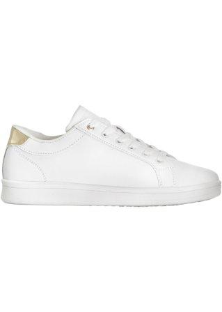 Les Femmes SurBonprix En Sneakers Ligne Pour J3cK1TFl