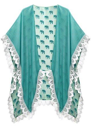 a90b2894939 Écharpes   foulards - Accessoires - Femme - bonprix.fr