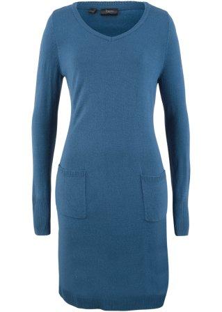 b0dc7a65810 Robes en laine tendance au meilleur prix - bonprix