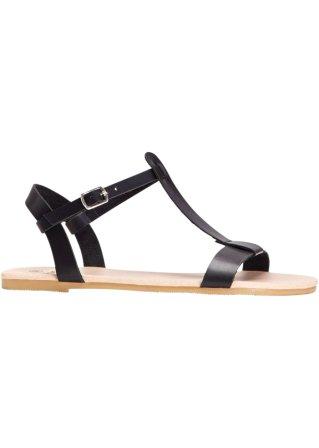 f64a6851c166c4 Chaussures femme, soyez bien habillé(e) avec bonprix!