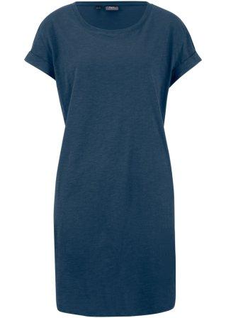 a8a09a23832863 Robes femme tendances en ligne sur | bonprix