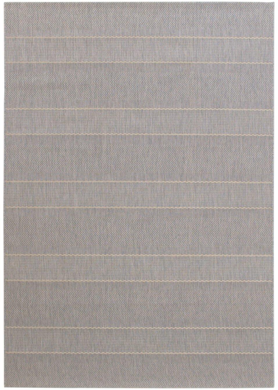tapis bayreuth usage int rieur et ext rieur gris maison bpc living. Black Bedroom Furniture Sets. Home Design Ideas