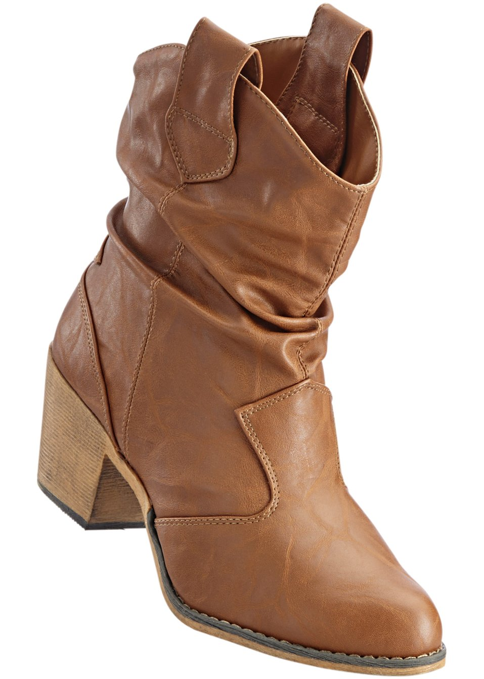 boots femme pas cher taille 42