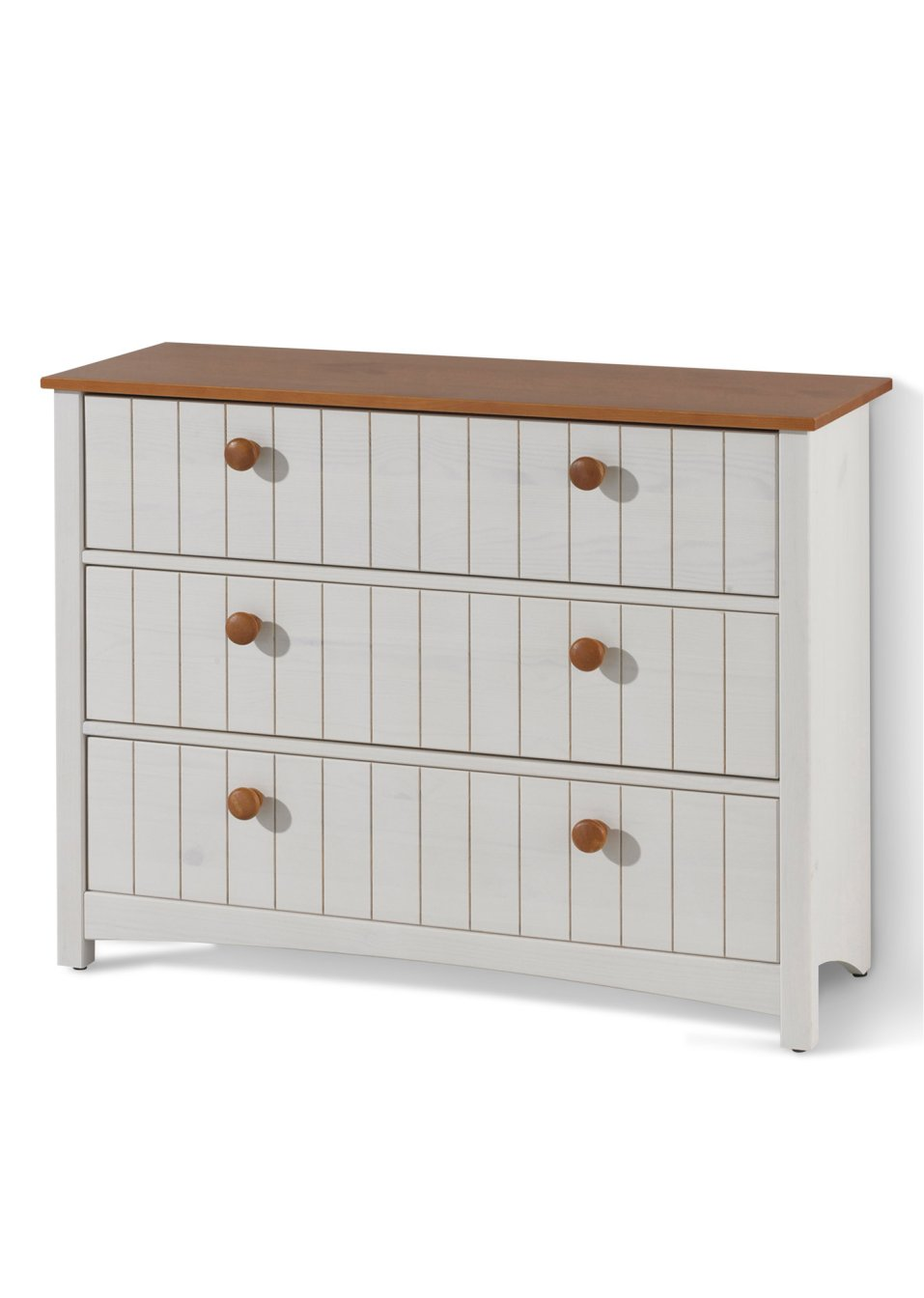 commode de salle de bain paula blanc maison. Black Bedroom Furniture Sets. Home Design Ideas