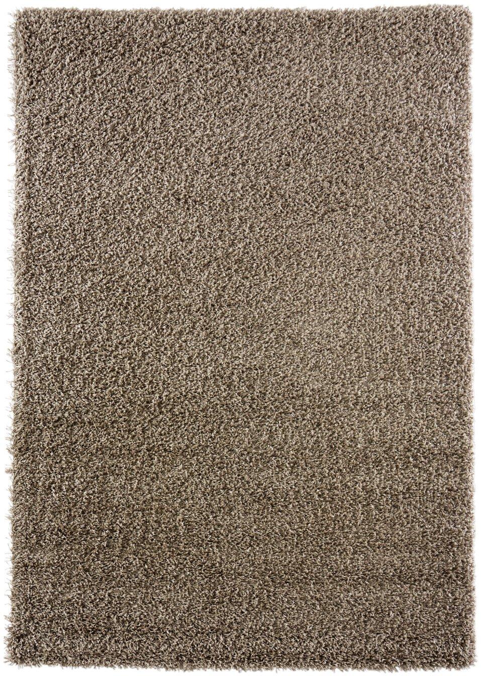 tapis toronto gr ge bpc living. Black Bedroom Furniture Sets. Home Design Ideas