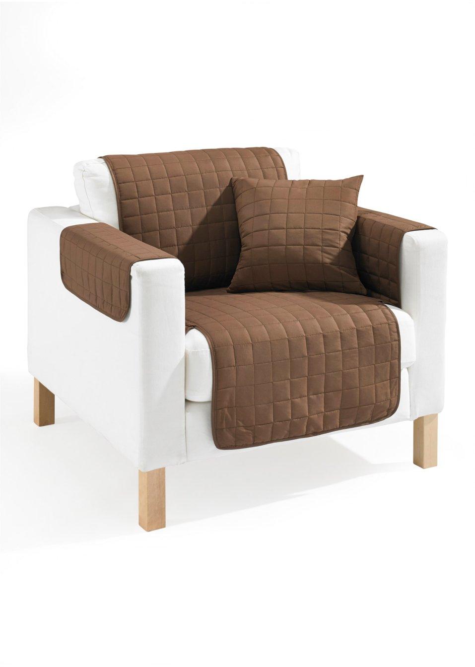 jete de canape d angle hoze home. Black Bedroom Furniture Sets. Home Design Ideas